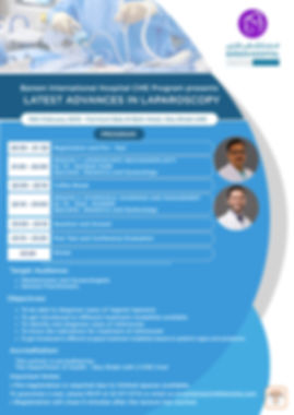 Bareen CME Program_Flyer Revised_BIH.jpg