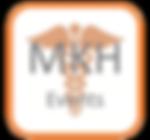 Official MKH Logo.png