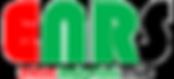 ENRS Logo tbg.png