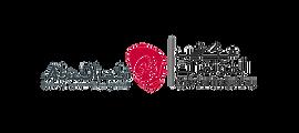 ADTCA Logo_tbg.png