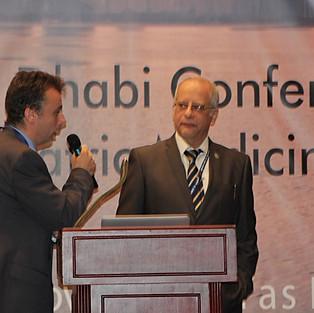 Pediatric Surgery Conference