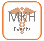 Official MKH Logo.png
