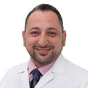 1014-sidqi-mohammed-sidqi-abdul-aziz-dr.