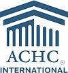 ACHC International.jpg