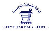 City Pharmacy Co. WLL.jpg