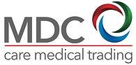Final MDC Care logo 2019.jpg