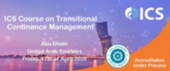 ICS 2020 Web Banner.jpg