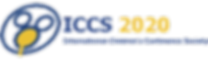 ICCS 2020 Official Logo tbg.png