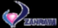 Al Zahrawi_trbg.png