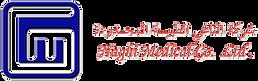 Al Naghi Medical_trbg.png