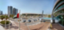 02 CF056635 Panorama.jpg