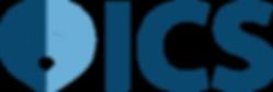 ICS-Logo-Dark 2017.png