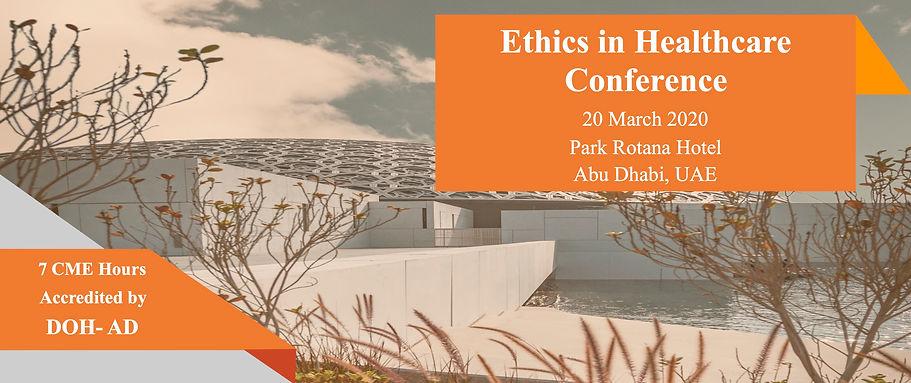 EIHC 2020 Web Banner with Accreditation.