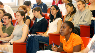 Why Pursue a Masters in Management Program (MiM)?