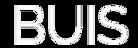 BUIS Logo