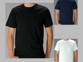 Presenting Graphic tee's for men in India, come shop for the latest fashion