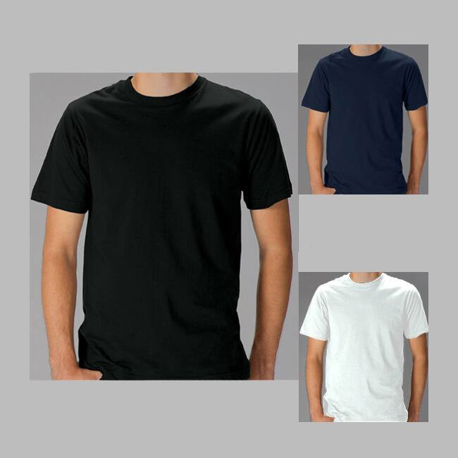 Graphic Tees For Men in India