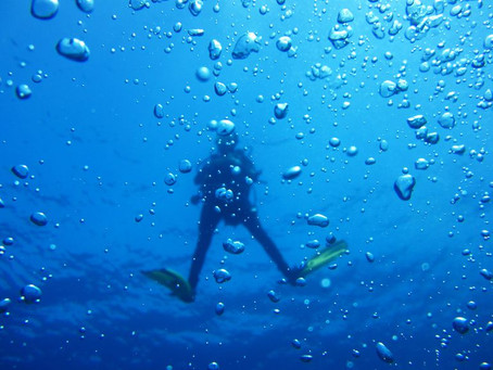 Decompression Sickness | Signs and Prevention