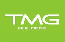 tmg-logo.jpg