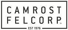 CAMROST_EST_LOGO-01.png.opt559x245o0,0s5