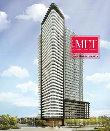 The Met Rendering with Logo.jpg