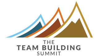 Attention Real Estate Agents – The Team Building Summit, Omaha, 2018