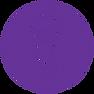 purple mic.png