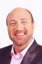Dr. David A. Gentile