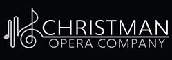 Christman Opera Company logo