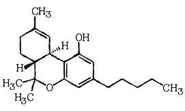 tetrahydrocannabinol-3304359_1920.jpg