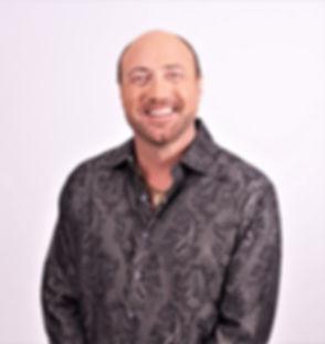 DAvid about photo_edited.jpg