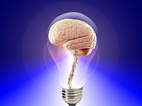 How to Improve Your Brain Function