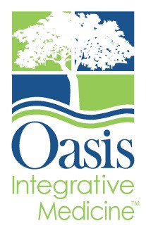 Integrative Medicine | Long Island, New York | Oasis Medicine