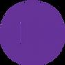 purple swave.png