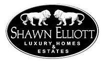 Shawn Elliott logo