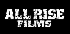 All Rise Films logo