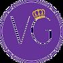 VG%2520logo_edited_edited.png
