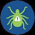 Lyme Disease, tick