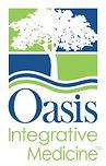 Oasis Integrative Medicine logo