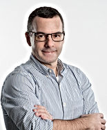 Marcelo Godke 2.jpg