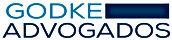 Logo Godke Advogados.jpg
