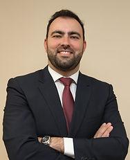 Dr. Fernando.jpg