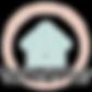 logo alpha 2.png