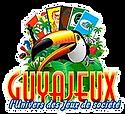 logo guyajeux_edited.png