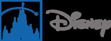 2880px-Walt_Disney_Pictures_Logo_2011.sv