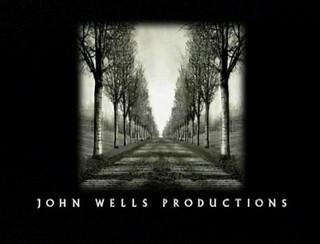 Johnwells_01.jpg