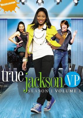 True Jackson.jpg