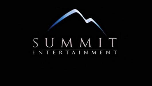 summit_entertainment_logo_a_l.jpg