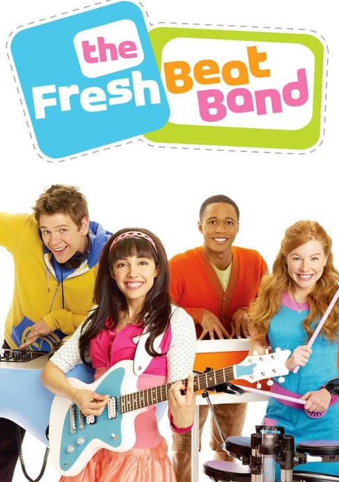the-fresh-beat-band.jpeg