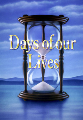 Days of our Lives.jpg